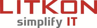LITKON GmbH